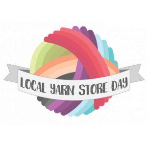 LYS Day logo